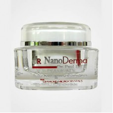 Diamond Microdermabrasion (50 ml)