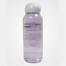 Essence Flash Toner (100)