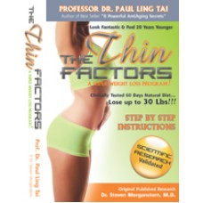 The Thin Factors